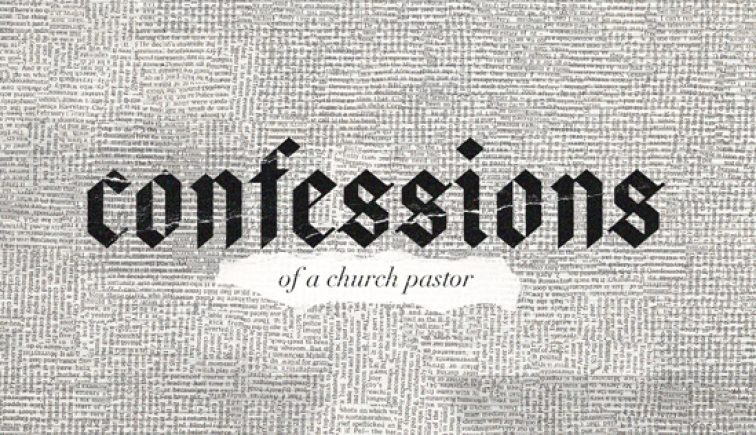 Confessions-of-a-church-pastor_LowRes-WebSlide