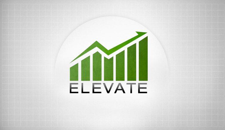 Elevate Sermon Series Idea