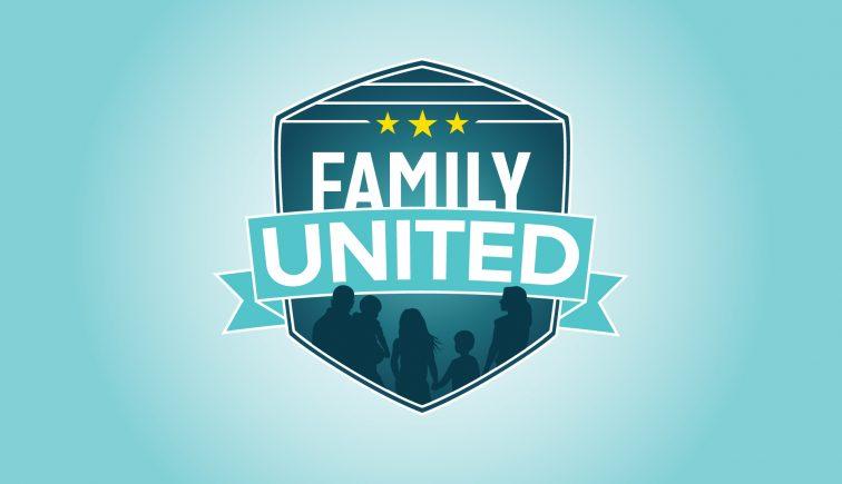 FamilyUNITED-1920x1080
