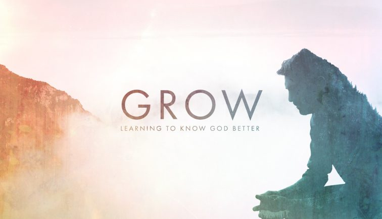 grow-sermon-series-ides