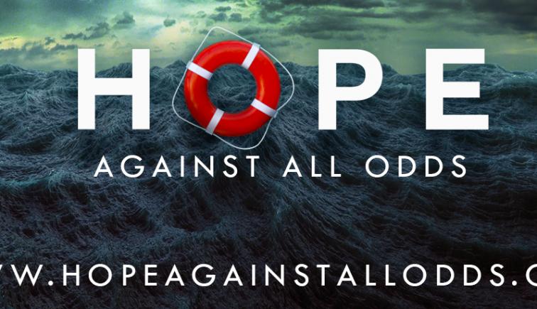HOPE-ROT