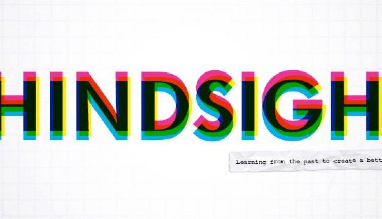 Hindsight - Catalyst Church
