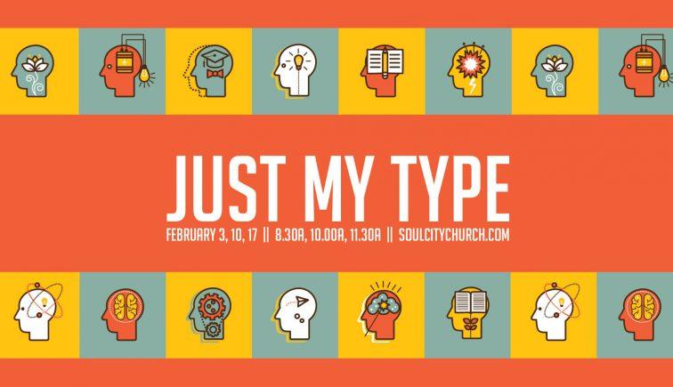 Just-My-Type-WEBSITE-01