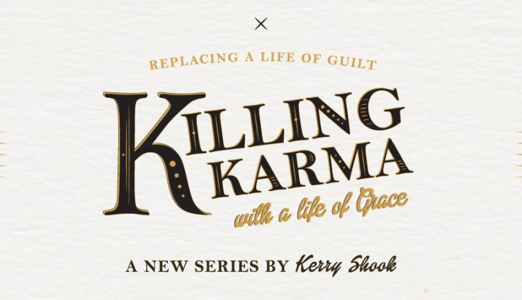 Killing-Karma-Sermon-Series-Idea