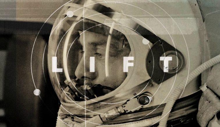 Lift Sermon Series Idea