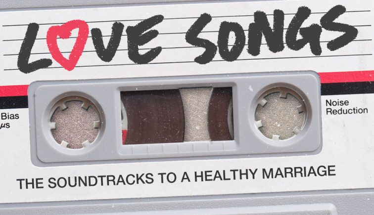 Love-Songs-Sermon-Series-Idea