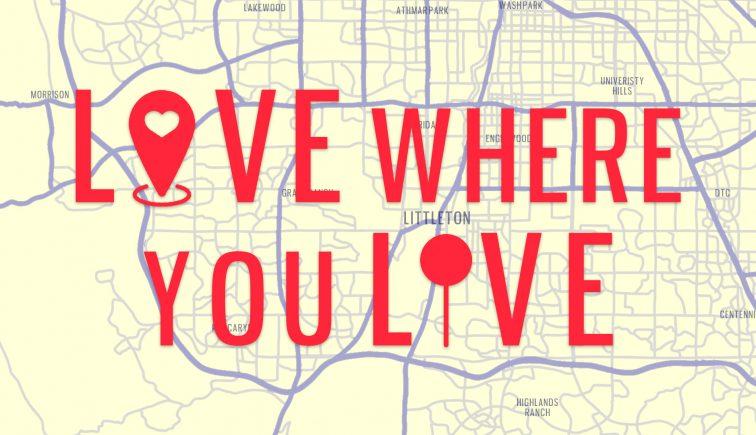 Love-Where-You-Live-Littleton-Line-Map