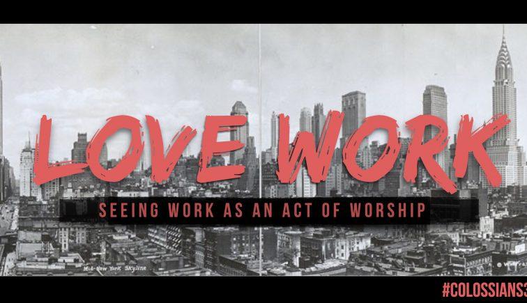 Love-Work-Slide