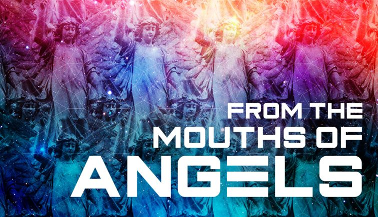 Mouths-of-Angels-Main-Title
