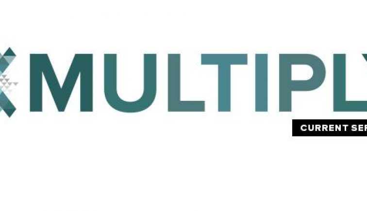Multiple Sermon Series Idea