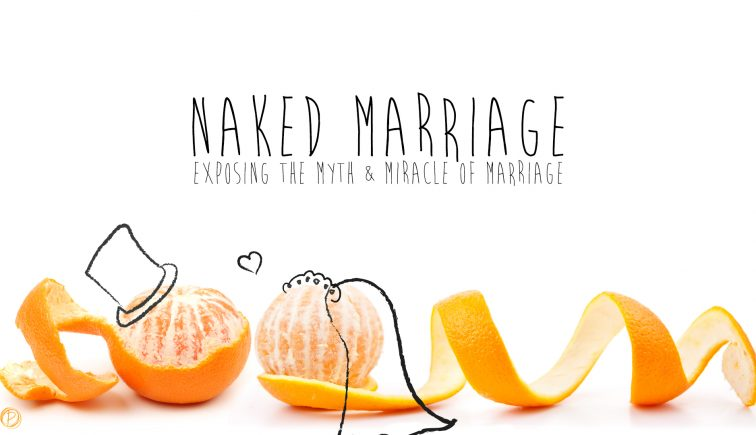 Naked-Marriage
