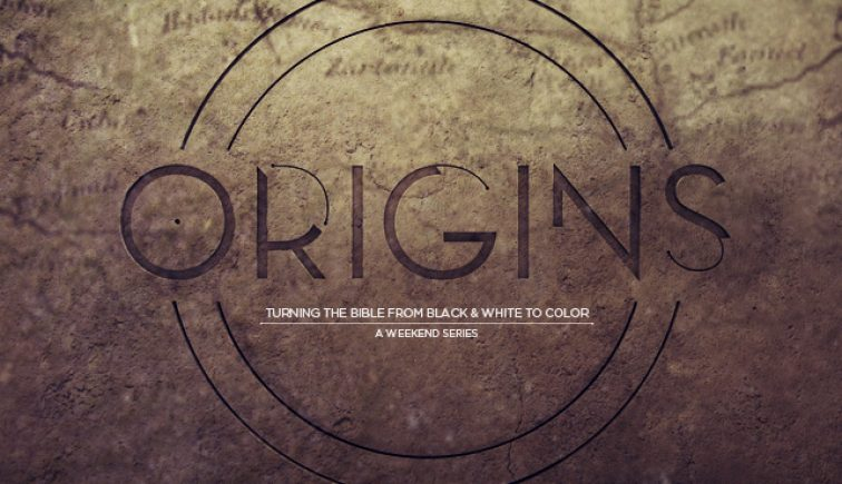 Origins-Sermon-Series-Ideas