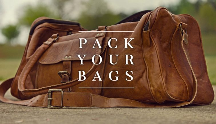 PackYourBags—CH