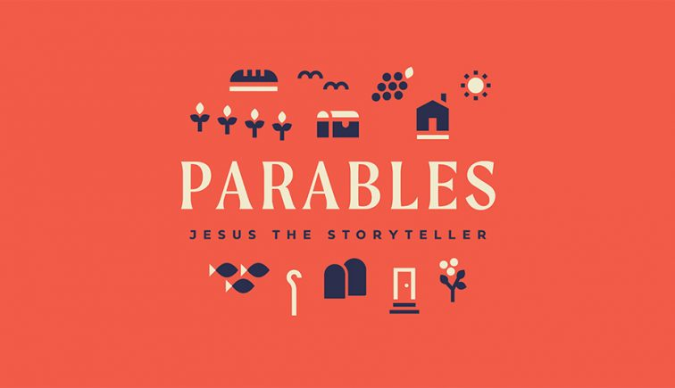 Parables-Red_LowRes-WebSlide