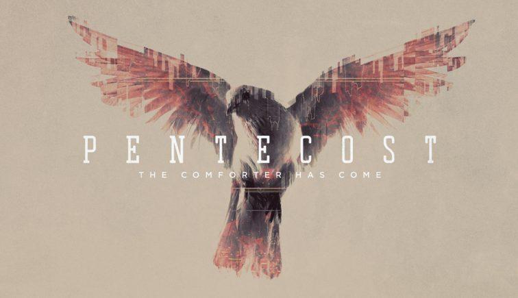Pentecost_LowRes-WebSlide