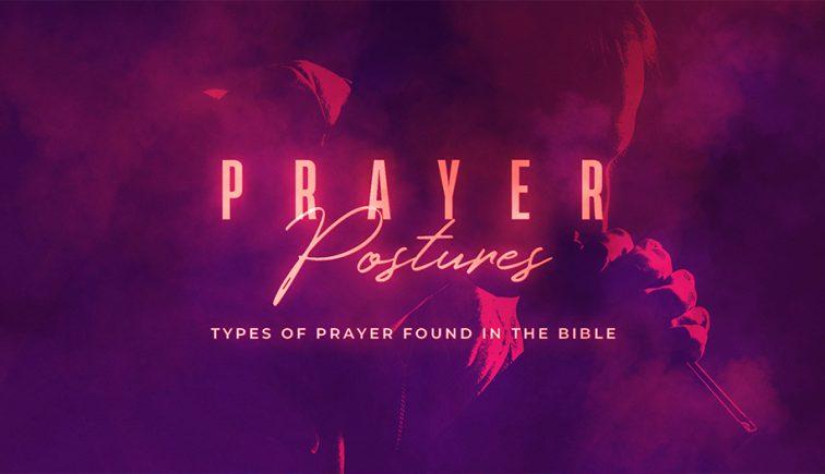 Prayer-Postures_LowRes-WebSlide