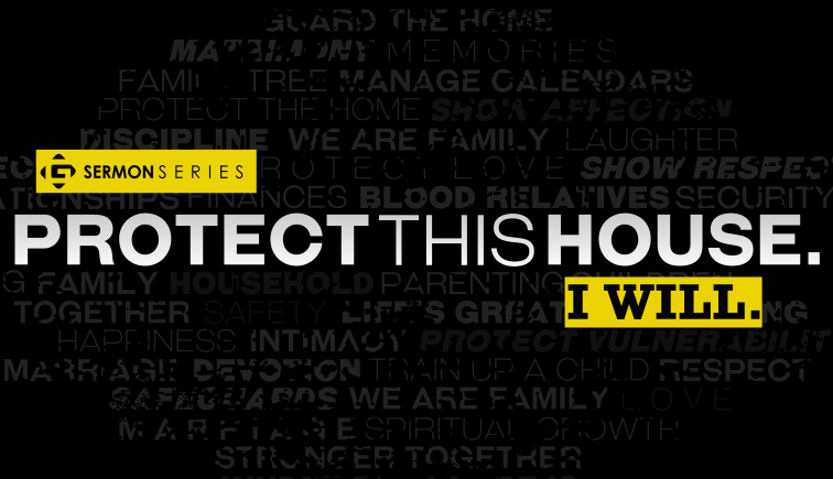 Protect-This-House-Graphic.fw