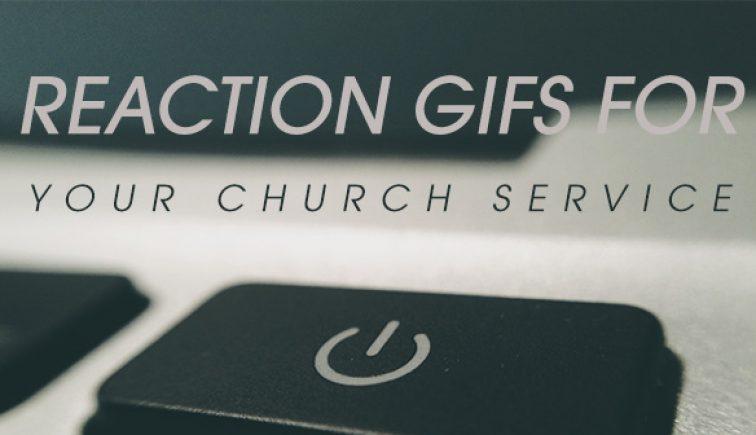 Reaction-GIFs