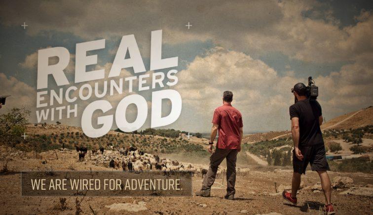 real-encounters-sermon-series-idea