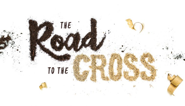 Road-to-the-Cross