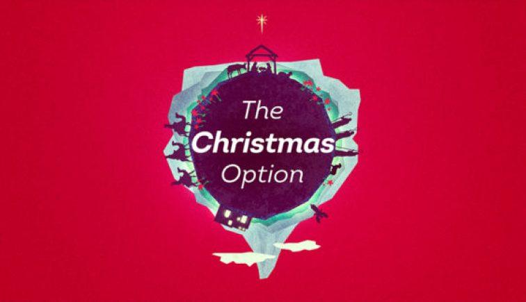 The-Christmas-Option-Sermon-Series-Graphic-576x324 (1)