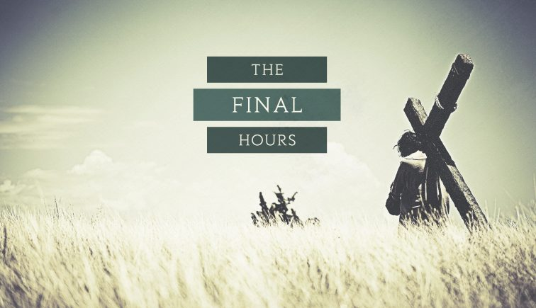 The-Final-Hours