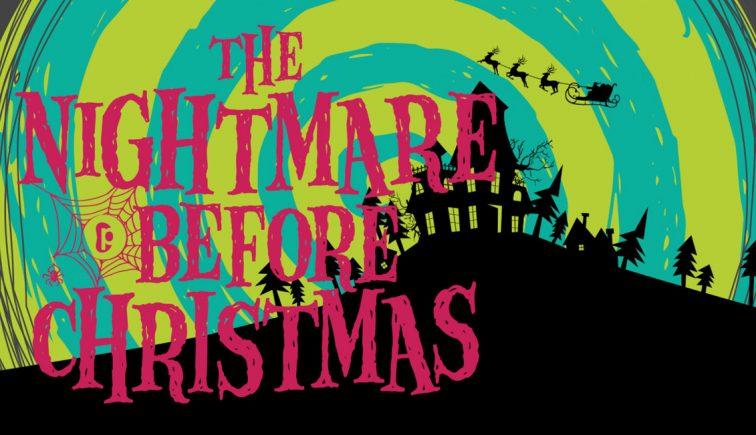 The-Nightmare-Before-Christmas-Sermon-Series-Idea