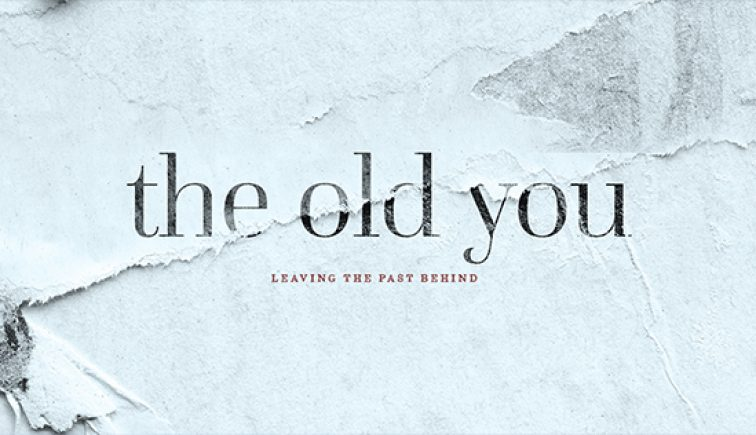 The-Old-You_LowRes-WebSlide