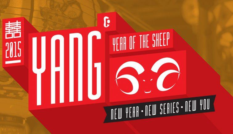 The-Year-of-the-Yang-Sermon-Series-Idea