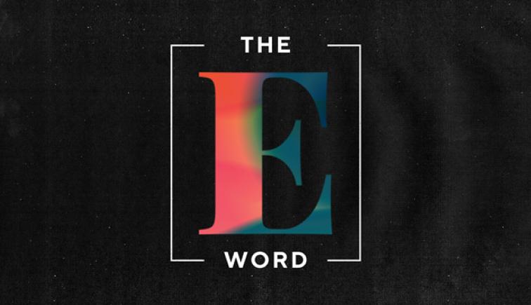 The_E_Word_Slide
