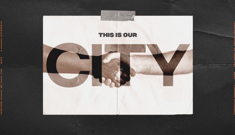 This-Is-Our-City_LowRes-WebSlide