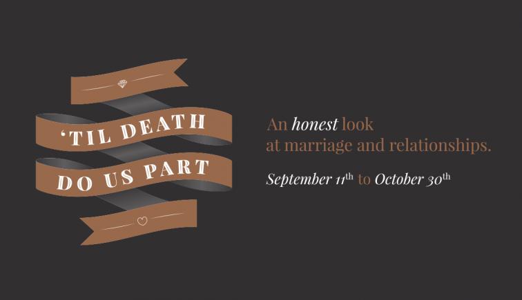 Til-Death-Do-Us-Part-Sermon-Series-Idea