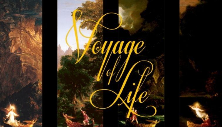 Voyage of Life - National Community Church