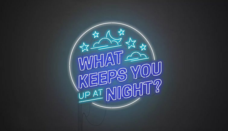 what-keeps-you-up-at-night-sermon-series-idea