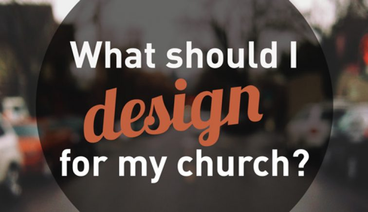 What-Should-I-Design-for-My-Church