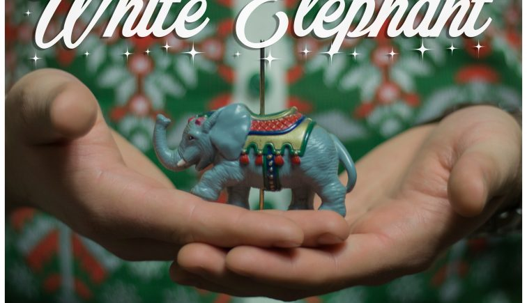 white-elephant-sermon-series-idea