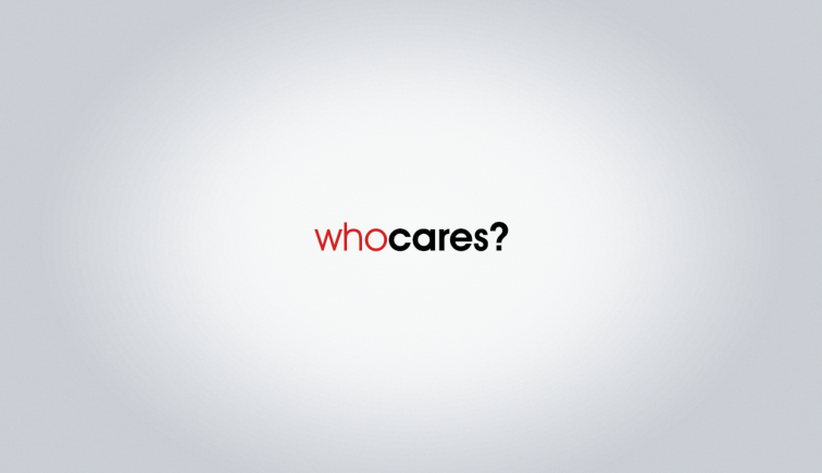 Who-Cares-Open-01