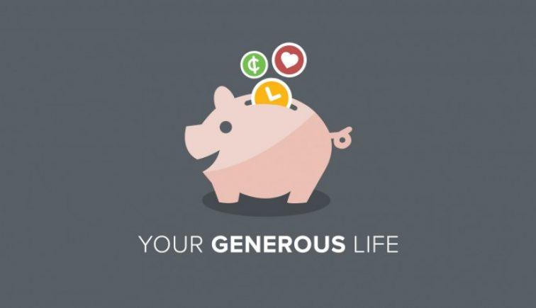 Your-Generous-Life-Full-700x394