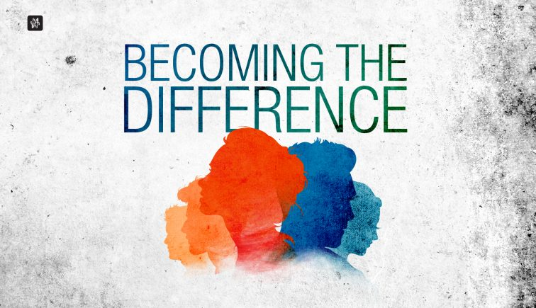 becoming_the_difference_screen
