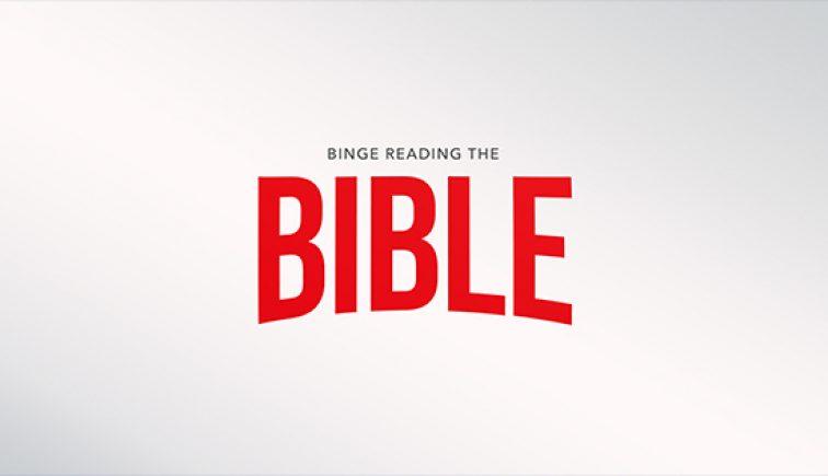 binge-reading-bible-sermon-series-graphics