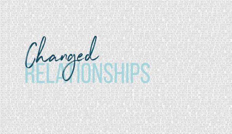 changedrelationships