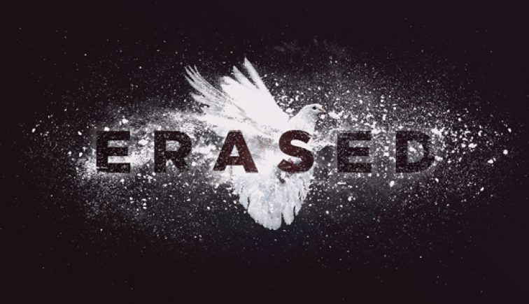 erased-holy-spirit-sermon-series