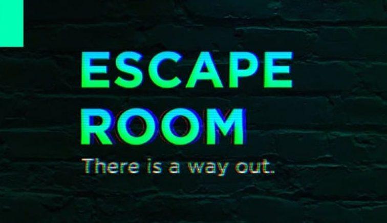 escape-room-sermon-series