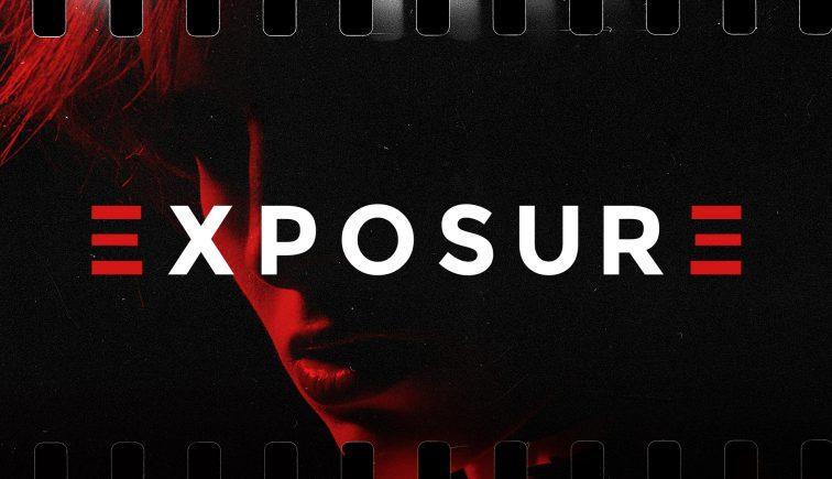 exposure_imag_generic