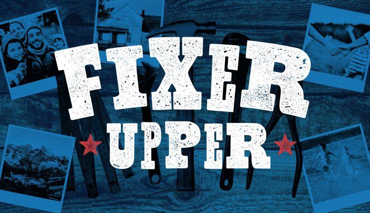 hero-fixer-upper