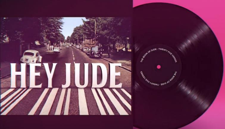 hey-jude-sermon-series-graphics