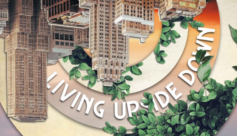 living-upside-down-sermon-series-graphics