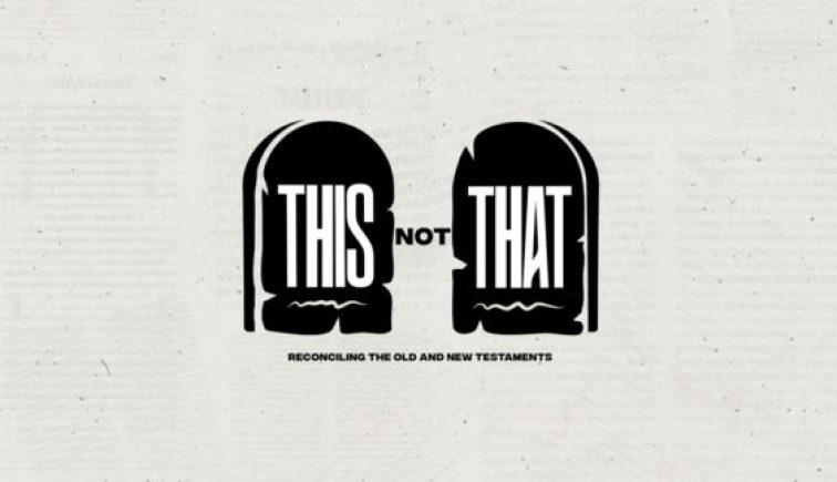 old-testament-new-testament-sermon-series