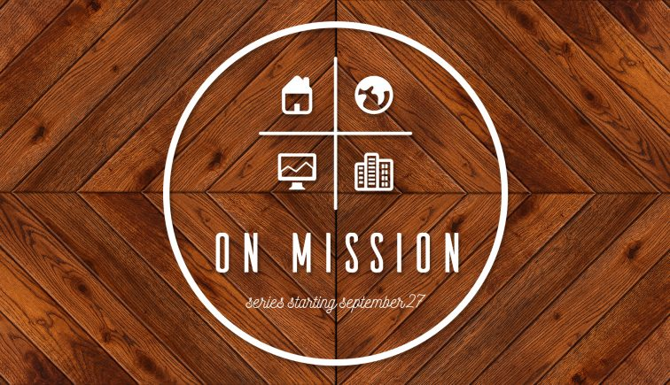 on-mission-series-starting