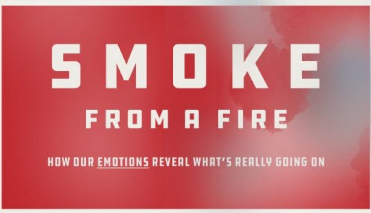 smoke-from-a-fire-series-artwork-539x303